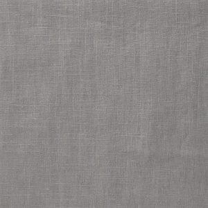 Ľan predpraný grey