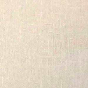 Ľan predpraný light beige
