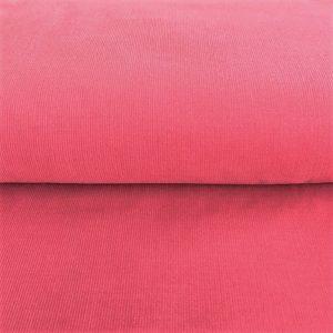 Prací kord pink