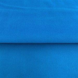 Prací kord turquoise