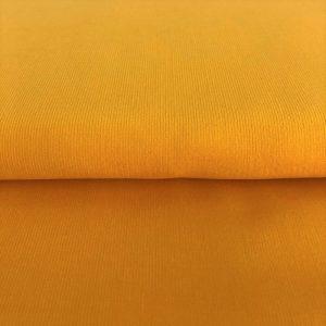 Prací kord yellow
