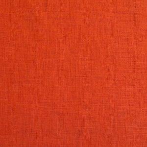 Ľan predpraný orange