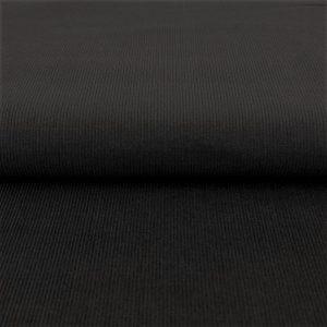 Prací kord black