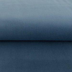 Prací kord blue
